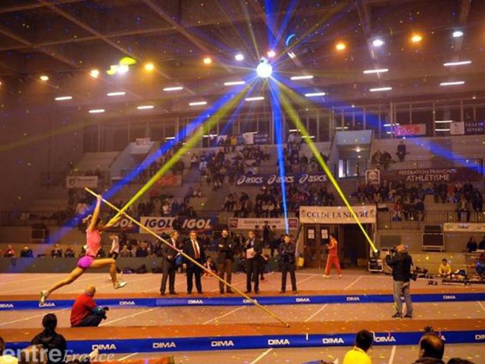 événements-sportifs-ultrasons-nevers