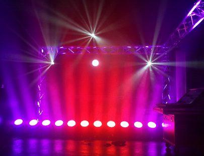 Vente matériels audio, vidéo, accessoire - Ultrasons - Nevers 58000